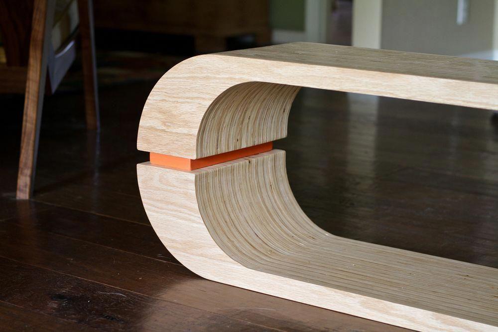 мебель чертежи для ЧПУ