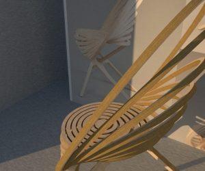 стул1080_3